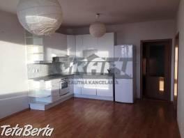 GRAFT ponúka 3-izb. byt Vyšehradská ul. - Petržalka , Reality, Byty  | Tetaberta.sk - bazár, inzercia zadarmo
