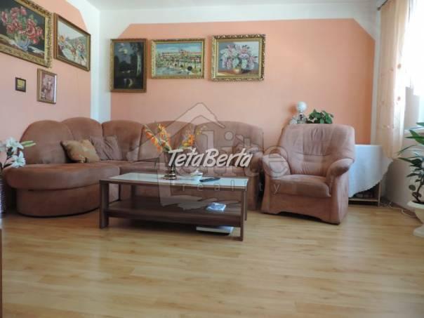 RK0602284 Byt / 3-izbový (Predaj), foto 1 Reality, Byty | Tetaberta.sk - bazár, inzercia zadarmo
