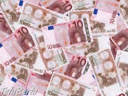Kvapalná peňažná pôžička pre rozpustiteľné osoby , Obchod a služby, Financie    Tetaberta.sk - bazár, inzercia zadarmo