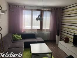 Predaj 2i byt + balkón, Bratislava - Ružinov, Svidnícka ul. , Reality, Byty  | Tetaberta.sk - bazár, inzercia zadarmo