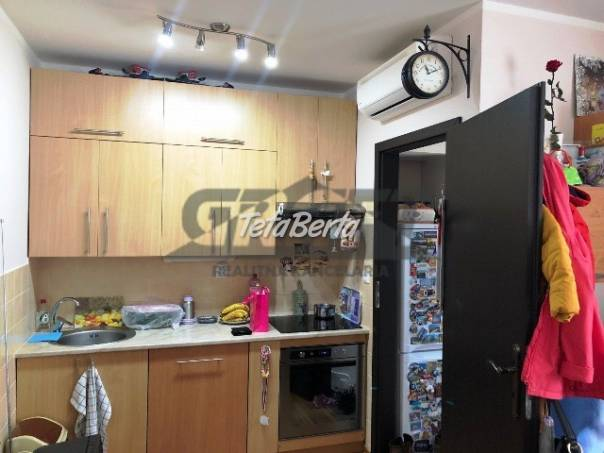 GRAFT ponúka 2-izb. byt Lehnice - ok. D. Streda, foto 1 Reality, Byty | Tetaberta.sk - bazár, inzercia zadarmo
