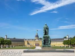Leimersheim opatrovanie , Práca, Práca v zahraničí  | Tetaberta.sk - bazár, inzercia zadarmo