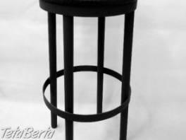 Predam stoly a barove stoličky , Dom a záhrada, Stoly, pulty a stoličky  | Tetaberta.sk - bazár, inzercia zadarmo