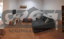 GRAFT ponúka 1-izb. byt Pluhová ul. - N. Mesto , Reality, Byty  | Tetaberta.sk - bazár, inzercia zadarmo