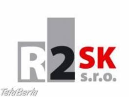Prenajmeme skladovo / výrobné priestory, Žilina, R2 SK. , Reality, Kancelárie a obch. priestory  | Tetaberta.sk - bazár, inzercia zadarmo