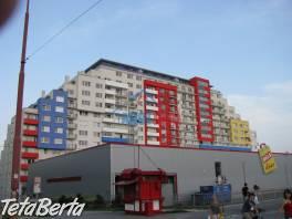 Novostavba RUSTIKA, garážové státie , Reality, Garáže, parkovacie miesta    Tetaberta.sk - bazár, inzercia zadarmo