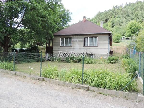 RE0102853 Dom / Rodinný dom REZERVOVANÉ, foto 1 Reality, Domy | Tetaberta.sk - bazár, inzercia zadarmo