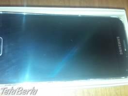 Samsung Galaxy S5 mini , Elektro, Mobilné telefóny  | Tetaberta.sk - bazár, inzercia zadarmo