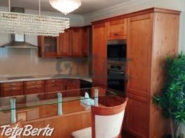 GRAFT ponúka 4-izb. veľkometrážny byt /163,74 m2 / Saratovská ul. , Reality, Byty  | Tetaberta.sk - bazár, inzercia zadarmo