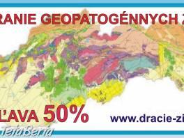 Bývajte Zdravšie -Meranie Geopatogénnych Zón , Pre deti, Zdravie a krása  | Tetaberta.sk - bazár, inzercia zadarmo