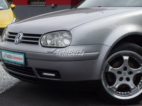 Volkswagen Golf 1.9 Tdi GT servisní kniha, foto 1 Auto-moto, Automobily   Tetaberta.sk - bazár, inzercia zadarmo