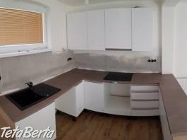 RK07021 Dom / Rodinný dom (Predaj) , Reality, Domy  | Tetaberta.sk - bazár, inzercia zadarmo