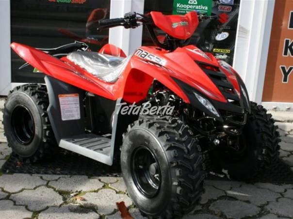 Masai K K 50 2T, foto 1 Auto-moto   Tetaberta.sk - bazár, inzercia zadarmo