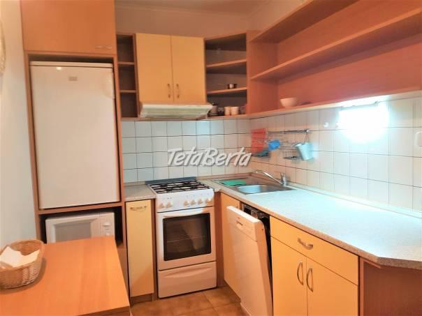 1,5 izbový byt, Košice II, ul. Obrody, foto 1 Reality, Byty   Tetaberta.sk - bazár, inzercia zadarmo