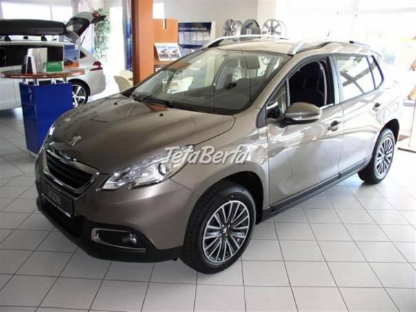 Peugeot  Allure 1.6 HDi 100k, foto 1 Auto-moto, Automobily | Tetaberta.sk - bazár, inzercia zadarmo