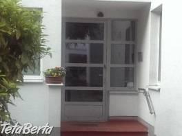 1-izbového bytu na Vajnorskej ulici , Reality, Byty  | Tetaberta.sk - bazár, inzercia zadarmo