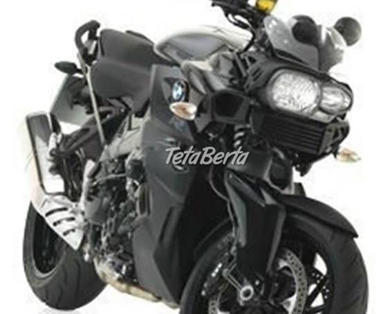 BMW K 1300 K 1300 R 2015, foto 1 Auto-moto | Tetaberta.sk - bazár, inzercia zadarmo