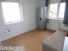 Predám 2i byt 4 km od BA, novostavba, predzahradka  , Reality, Byty  | Tetaberta.sk - bazár, inzercia zadarmo