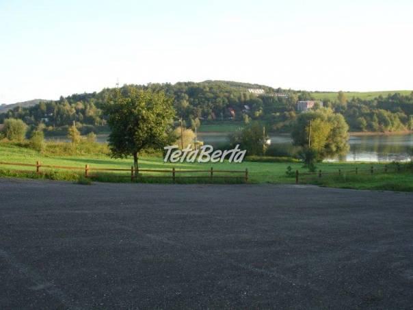 Predámstavebný pozemok, foto 1 Reality, Pozemky   Tetaberta.sk - bazár, inzercia zadarmo