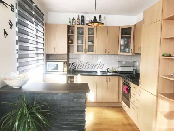 Predaj 2 izbový byt, Vážska ul., Vrakuňa, parkovacie státie, foto 1 Reality, Byty   Tetaberta.sk - bazár, inzercia zadarmo