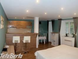 Zriadený byt po kompletnej rekonštrukcii , Reality, Byty  | Tetaberta.sk - bazár, inzercia zadarmo