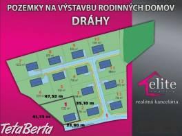 RE01021008 Pozemok / 0 (Predaj) , Reality, Pozemky  | Tetaberta.sk - bazár, inzercia zadarmo