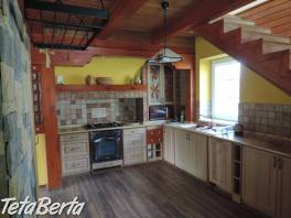 RE0102325 Dom / Rodinný dom (Predaj) , Reality, Domy  | Tetaberta.sk - bazár, inzercia zadarmo