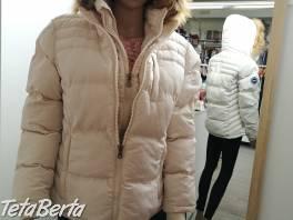 Značková zimná bunda SoulCal&CO , Móda, krása a zdravie, Oblečenie  | Tetaberta.sk - bazár, inzercia zadarmo