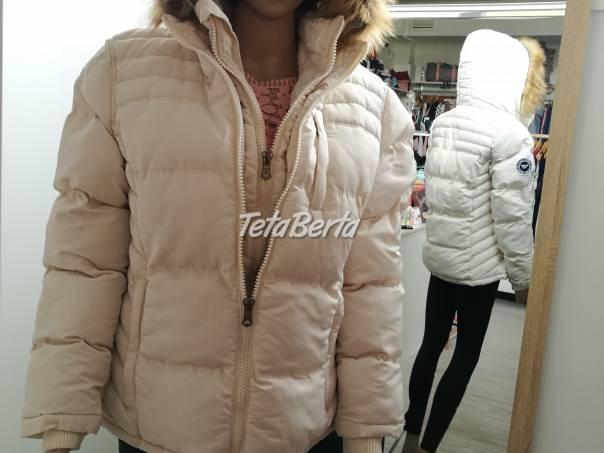 Značková zimná bunda SoulCal&CO, foto 1 Móda, krása a zdravie, Oblečenie | Tetaberta.sk - bazár, inzercia zadarmo