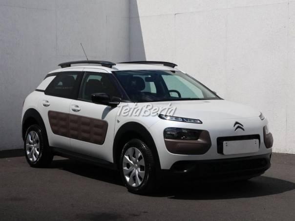 Citroën   1.6 HDi, 1.maj,Serv.kniha,ČR, foto 1 Auto-moto, Automobily | Tetaberta.sk - bazár, inzercia zadarmo