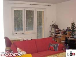 Predáme 2 izbový byt, Žilina - Hliny, Gabajova ulica, R2 SK. , Reality, Byty  | Tetaberta.sk - bazár, inzercia zadarmo