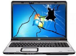 Servis Notebookov Oprava Notebooku, foto 1 Elektro, Notebooky, netbooky   Tetaberta.sk - bazár, inzercia zadarmo