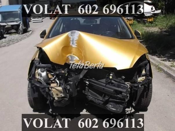Kia Pro_cee'd VOLAT, foto 1 Auto-moto   Tetaberta.sk - bazár, inzercia zadarmo