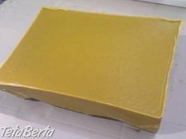 Včelí vosk , Móda, krása a zdravie, Doplnky a príslušenstvo  | Tetaberta.sk - bazár, inzercia zadarmo