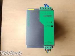 Zdroj napájania PHOENIX CONTACT- QUINT-PS-100-240AC/24DC/10 - 2938604 , Elektro, Meracie prístroje  | Tetaberta.sk - bazár, inzercia zadarmo