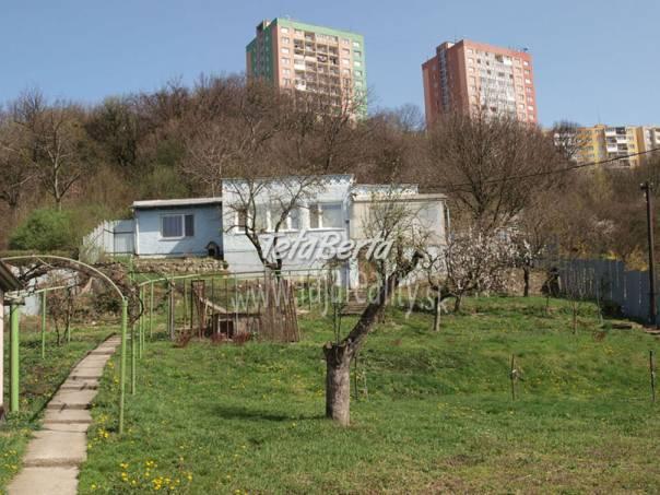 Dom na predaj - Prešovská cesta, foto 1 Reality, Domy | Tetaberta.sk - bazár, inzercia zadarmo
