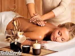 Salon Massage Aily Bratislava , Móda, krása a zdravie, Starostlivosť o zdravie    Tetaberta.sk - bazár, inzercia zadarmo