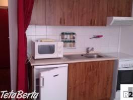 Predáme 1 izbový byt, Žilina - Hliny VII, R2 SK. , Reality, Byty  | Tetaberta.sk - bazár, inzercia zadarmo