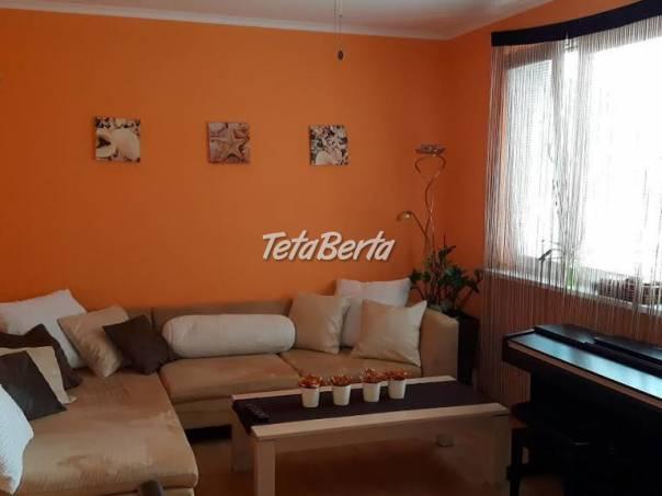 Predaj 4 izb. byt Jána Smreka, Devínska Nová Ves. 82 m2., foto 1 Reality, Byty | Tetaberta.sk - bazár, inzercia zadarmo