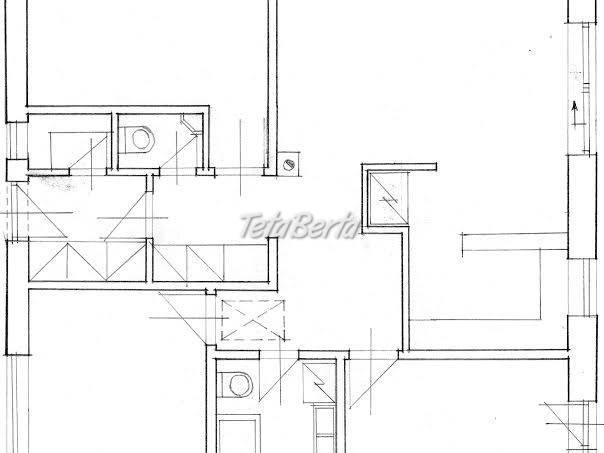 Skolaudovaná, tehlová novostavba domu Blatné, foto 1 Reality, Domy | Tetaberta.sk - bazár, inzercia zadarmo