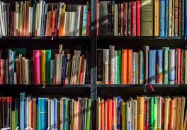 predaj kníh , Hobby, voľný čas, Film, hudba a knihy  | Tetaberta.sk - bazár, inzercia zadarmo
