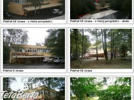 Prevádzkové priestory na sídlisku Vlčince I v Žiline , Reality, Kancelárie a obch. priestory    Tetaberta.sk - bazár, inzercia zadarmo