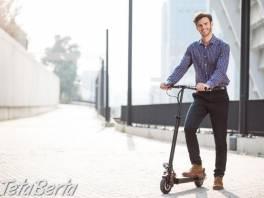 Predám elektrickú kolobežku Xiaomi Mi Scooter2 , Hobby, voľný čas, Šport a cestovanie  | Tetaberta.sk - bazár, inzercia zadarmo