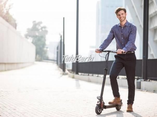 Predám elektrickú kolobežku Xiaomi Mi Scooter2, foto 1 Hobby, voľný čas, Šport a cestovanie | Tetaberta.sk - bazár, inzercia zadarmo