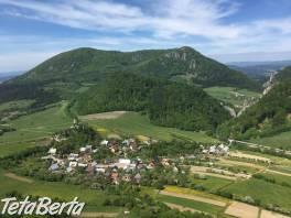RE01021110 Pozemok / Zastavané plochy a nádvoria (Predaj) , Reality, Pozemky  | Tetaberta.sk - bazár, inzercia zadarmo