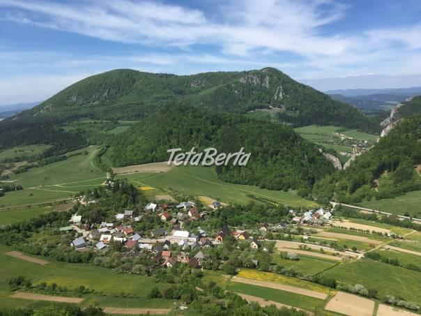 RE01021110 Pozemok / Zastavané plochy a nádvoria (Predaj), foto 1 Reality, Pozemky | Tetaberta.sk - bazár, inzercia zadarmo