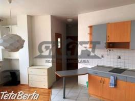 GRAFT ponúka 2-izb. byt ul. Hany Melíčkovej - Dlhé Diely , Reality, Byty  | Tetaberta.sk - bazár, inzercia zadarmo