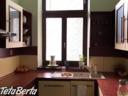 Prenájom 3-izb.bytu v Starom Meste , Reality, Byty  | Tetaberta.sk - bazár, inzercia zadarmo