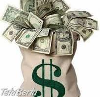 Urgentná ponuka úveru platí teraz , Obchod a služby, Financie  | Tetaberta.sk - bazár, inzercia zadarmo