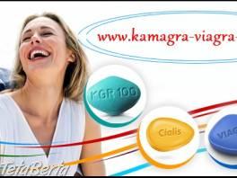 Viagra Cialis Levitra Spedra